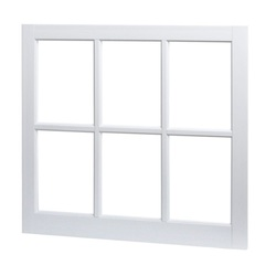 Natick Window Company Picture Windows